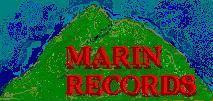 Marin records